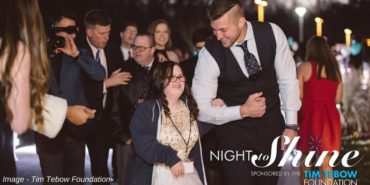 Night to Shine Set to Have Biggest Turnout Yet