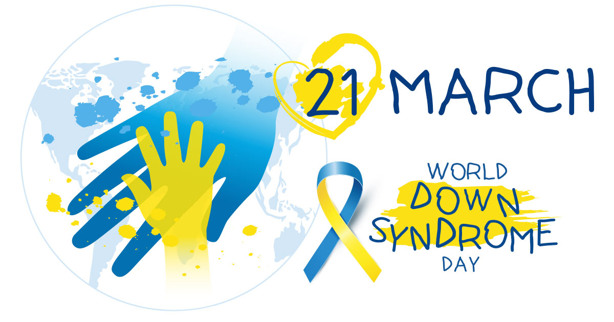 https://lejeunefoundation.org/wp-content/uploads/2018/03/world-down-syndrome-day-graphic.jpg