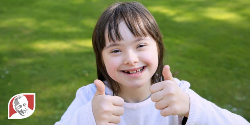Down syndrome: an additional 22 million dollars released for research in the US